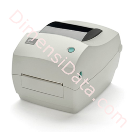Jual Printer ZEBRA GC420T [GC420-100520-000]